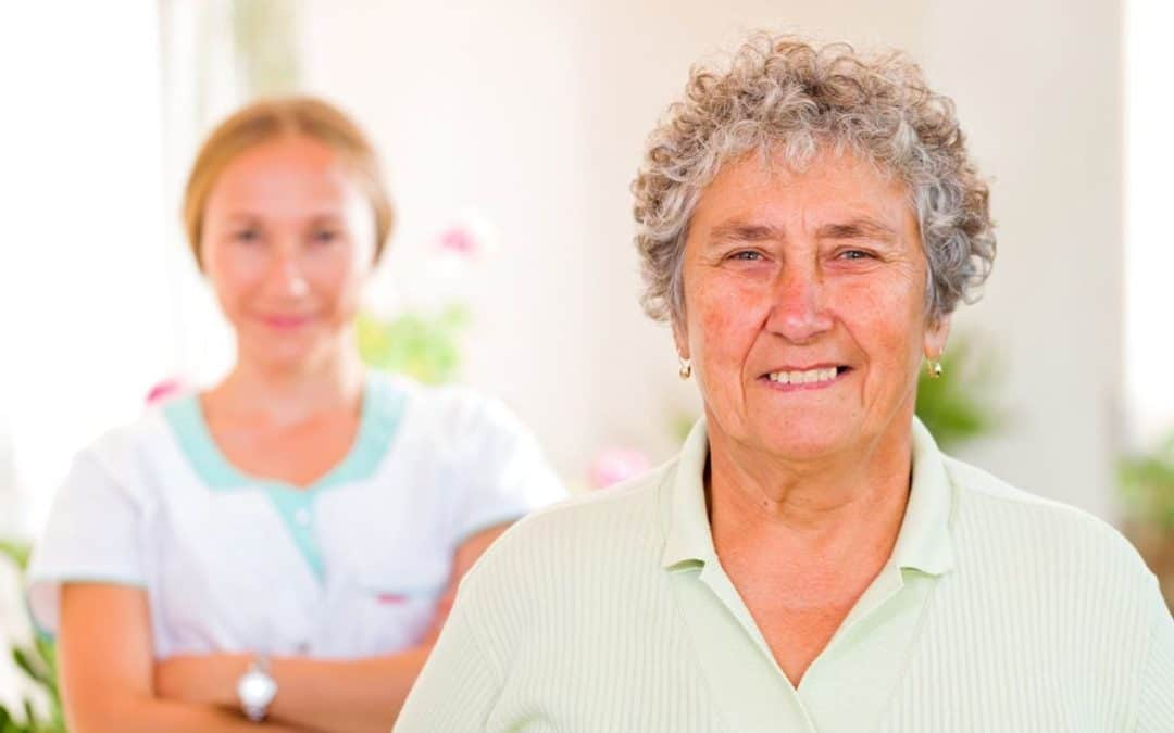 Respite Care: What It Is & How It Works